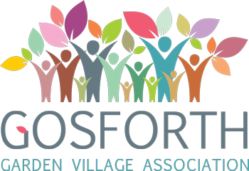 Gosforth Garden Village Association